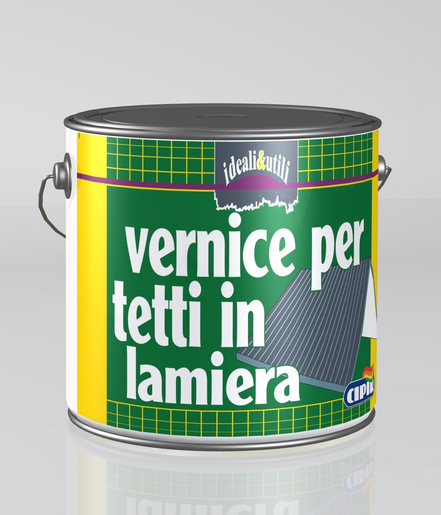 Tetto In Lamiera Opinioni cipir - product
