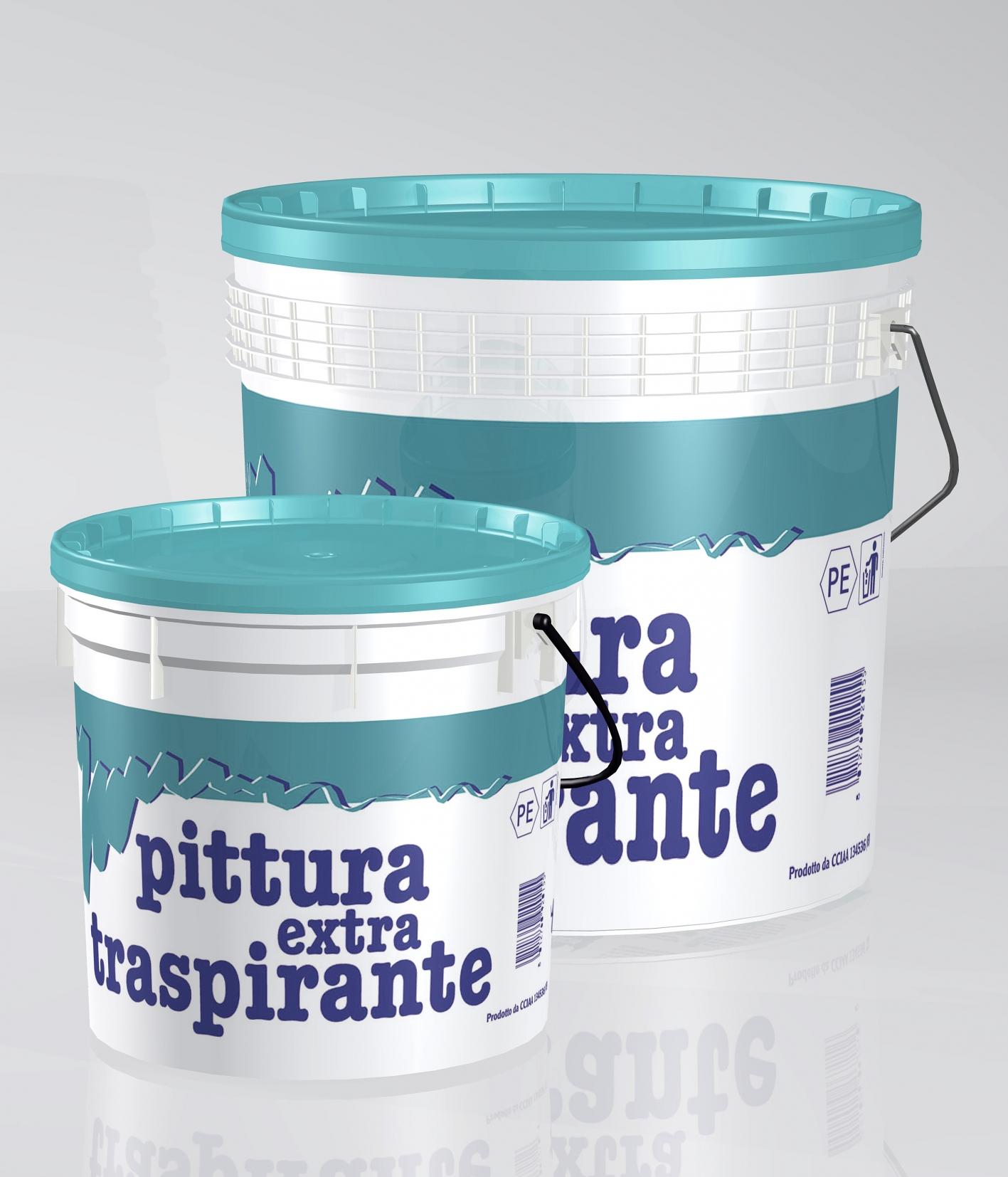 Pittura Al Quarzo Bricoman - home accessories