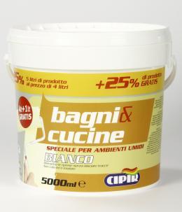 Bagni&Cucine