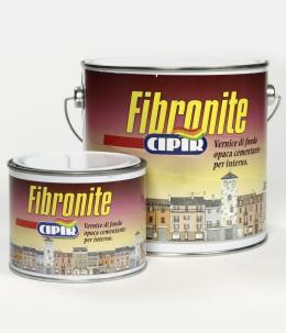 Fibronite
