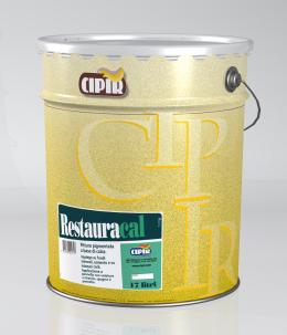 RestauraCal