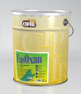 FasOxan P