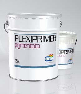 PlexiPrimer pigmentato