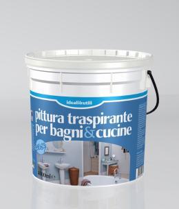Bagni&Cucine - EASY