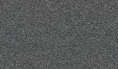 Grigio argento scuro