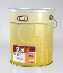 StiroInt