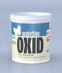 Protettivo Oxid