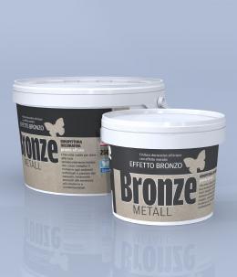 Metall - Bronze