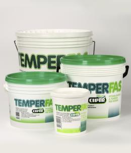 TemperFas