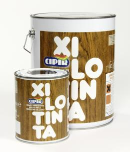 Xilotinta