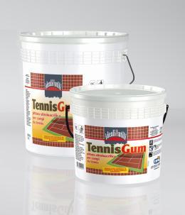 TennisGum