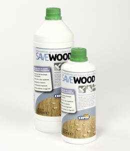 Save Wood