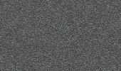 Argento scuro