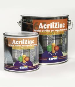 AcrilZinc
