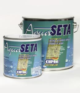 AquaSeta